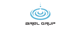 Arel Grup